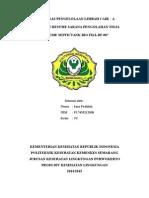 Resume Septictank Biofill