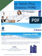 Propuesta PYME.pdf