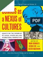 Comics_as_a_nexus.pdf