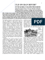 Miracle On Han River8.pdf