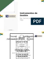 12 Instrumentos de Gestión.pptx