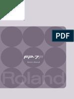 FP-7F_OM