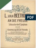 Beethoven_9.Symphonie   capa.pdf