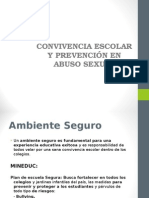PrevenciónBullying y abuso sexual.ppt