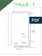 Tororq-pr-1-A-825_hall de Ascensores Sotan Detall 01