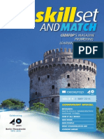 Skillset and match - May 2015 issue.pdf