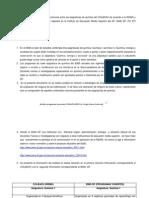 Comparativo Completo Química COLBACH-IEMS