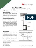 Tn 7 Vibxpert