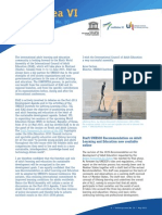 confintea_bulletin10_en.pdf