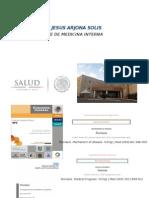 psoriasis diagnostico y tratamiento