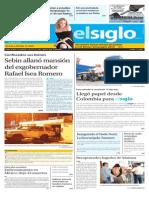 EdicionImpresaelsiglosabado23-05-2015.pdf