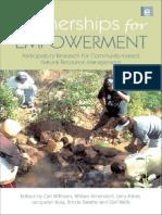 Partnership for Empowerment
