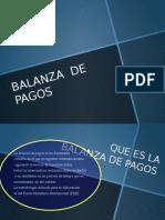 Balanzadepagos 130417230246 Phpapp02 (1)