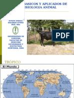 Aspectos Basicos de Ecofisiologia Animal (1)