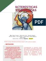 ARGENTINA editada