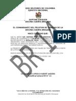 Constancia Sanidad Br 14-Servidor (1)