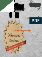 revista diferencias divididas acv