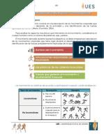 E3 F2_Análisis de movimiento del tronco y sus extremidades MB.pdf