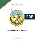 Capitulo 3_Resistencia Al Corte