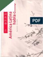 America Latina Habla Chino
