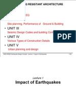 EQ-CLASS.pdf