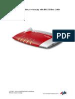 AVM MTA Provisioning Guide v07.pdf