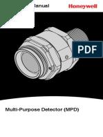 12653_MPD_User Manual_19980745_MAN0882_Rev8_EMEAI
