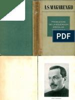 A-Makarenko-Problemas-de-la-educacion-escolar-sovietica.pdf