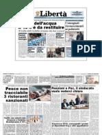Libertà Sicilia del 23-05-15.pdf