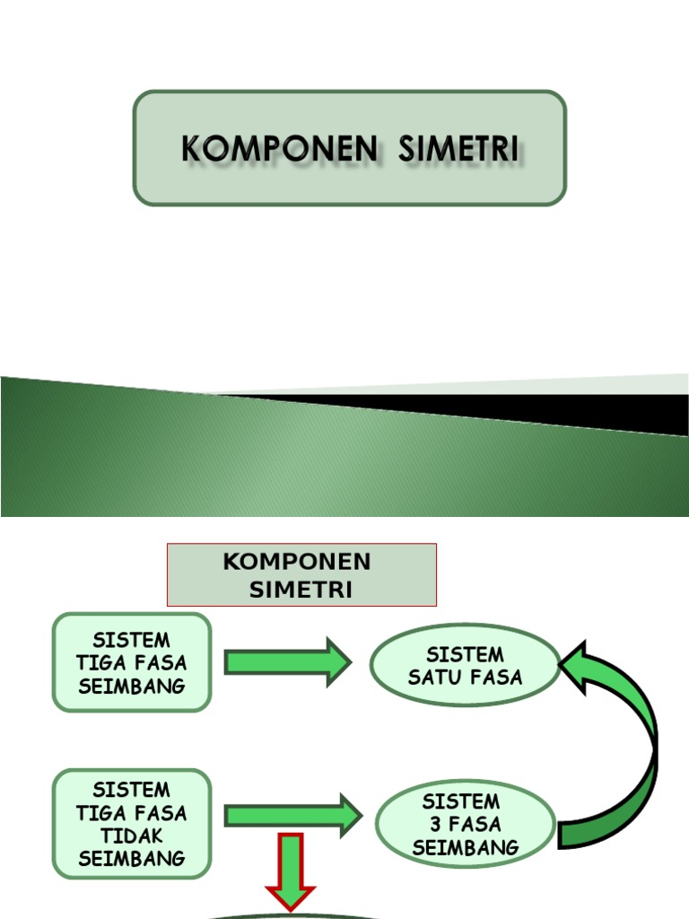 Komponen simetri transformer electrical equipment ccuart Choice Image