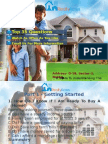 Realty Acres is the No.1 Property Search Portal