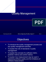 Quality management.ppt