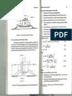 pemecah gelombang 15.pdf