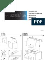 notice_axeon_pt.pdf