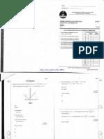 [Edu.joshuatly.com] Pulau Pinang SPM Trial 2011 Add Maths (w Ans)