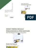 Hemat Energi Melalui Penghawaan dan Pencahayaan.pdf