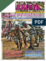 Majalah_Marinir_Edisi_144_Edisi_Khusus.pdf