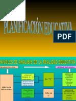 Planeamiento Educativo.ppt