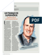 elcomercio_2015-05-03_#16