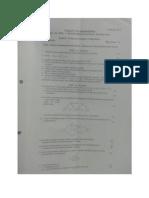 DAA Previous paper nov_2013