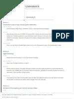 ADV 498_ Collaborative Project_ Contribute X (Outline)[2]