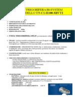 TN-C1-K100-SBVT2.doc