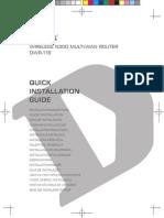 DWR_116_A1_QIG_v1_00_EU.pdf