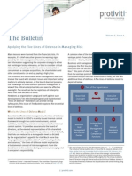 The-Bulletin-Vol-5-Issue-4-Applying-5-Lines-Defense-Managing-Risk-Protiviti.pdf