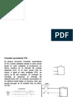 CONTADORES S7-200