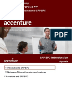 01_SAP_BPC_INTRO (1)