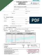 Antrag ZfP-Personal Dec 2011 Englisch[1]