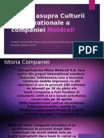 Raport-asupra-Culturii-Organizationale-a-companiei-Moldcell.pptx