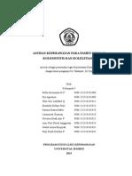 KK3A-KELOMPOK-5(1).doc