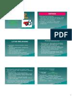 KJB.pdf